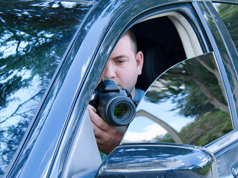 private detectives in coimbatore