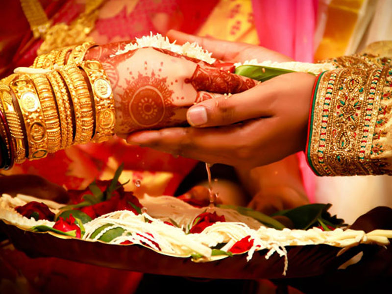 marriage detective agency in coimbatore